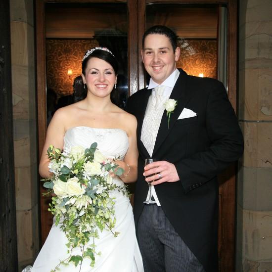 millington-wedding-photography