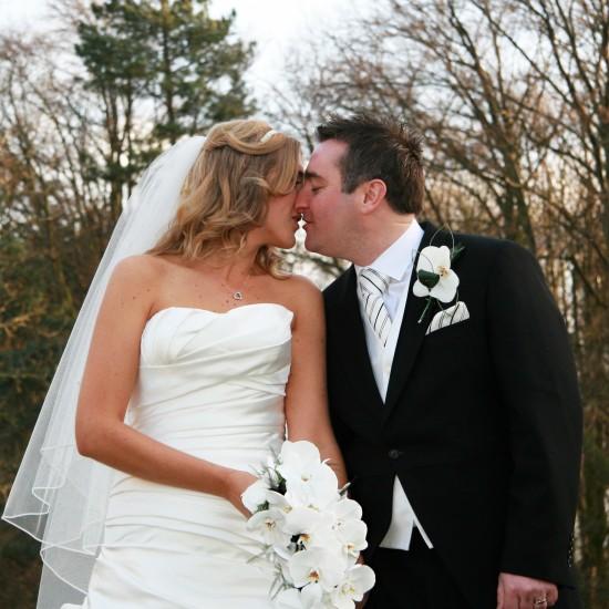 bennion wedding 295