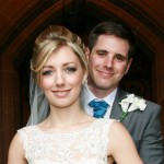 wedding-heswall-hall-seddon