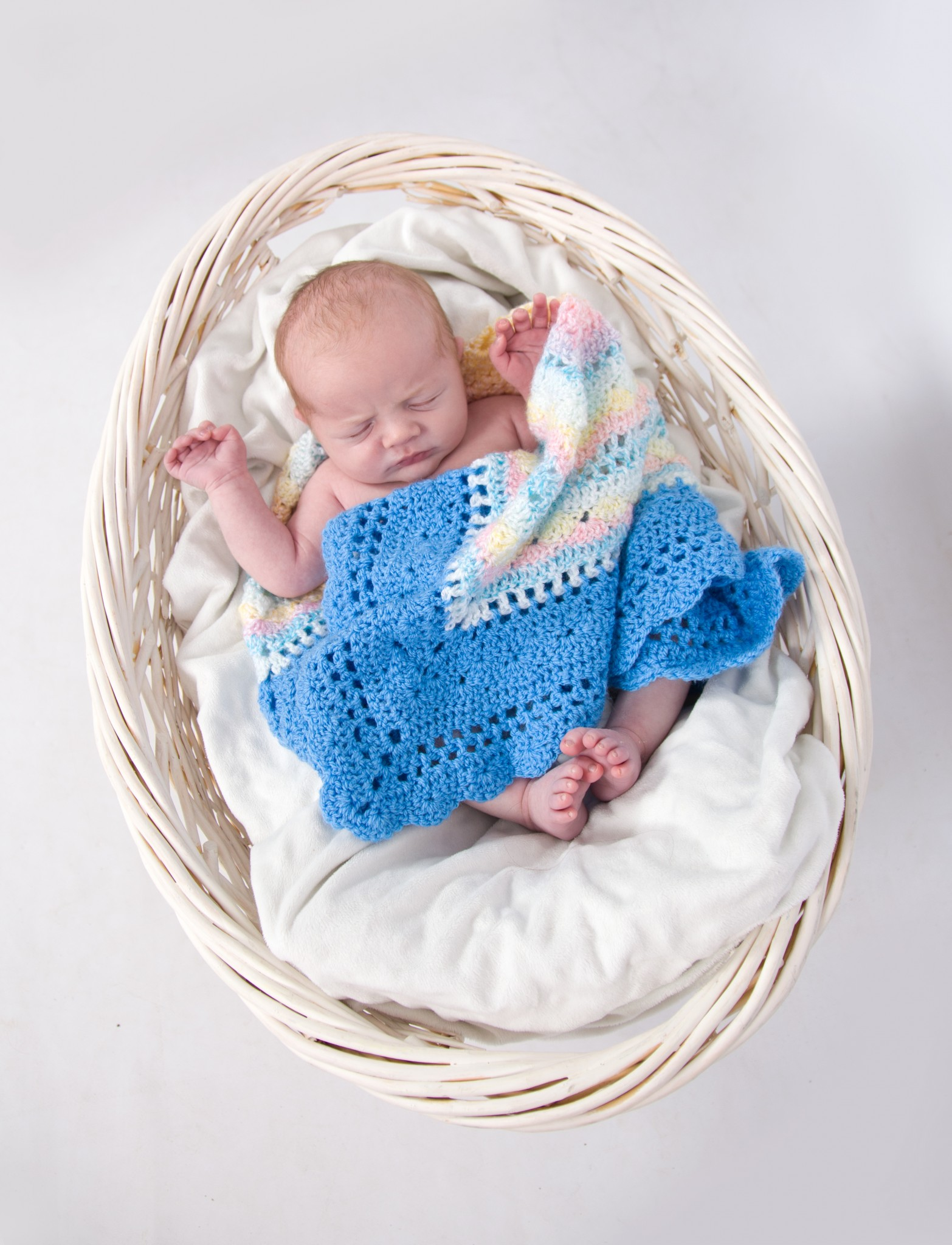 newborn photography wirral
