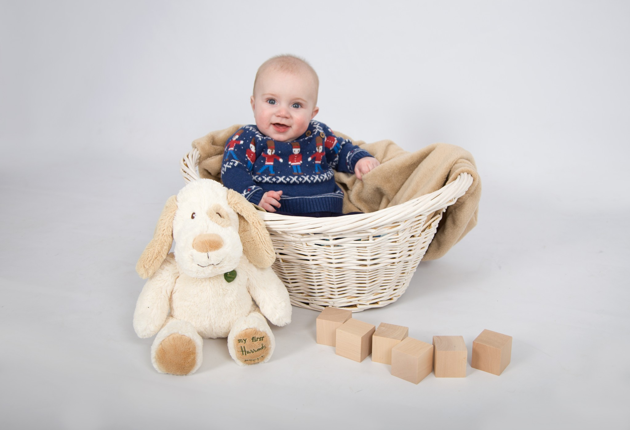 baby-photographer-wirral-0238