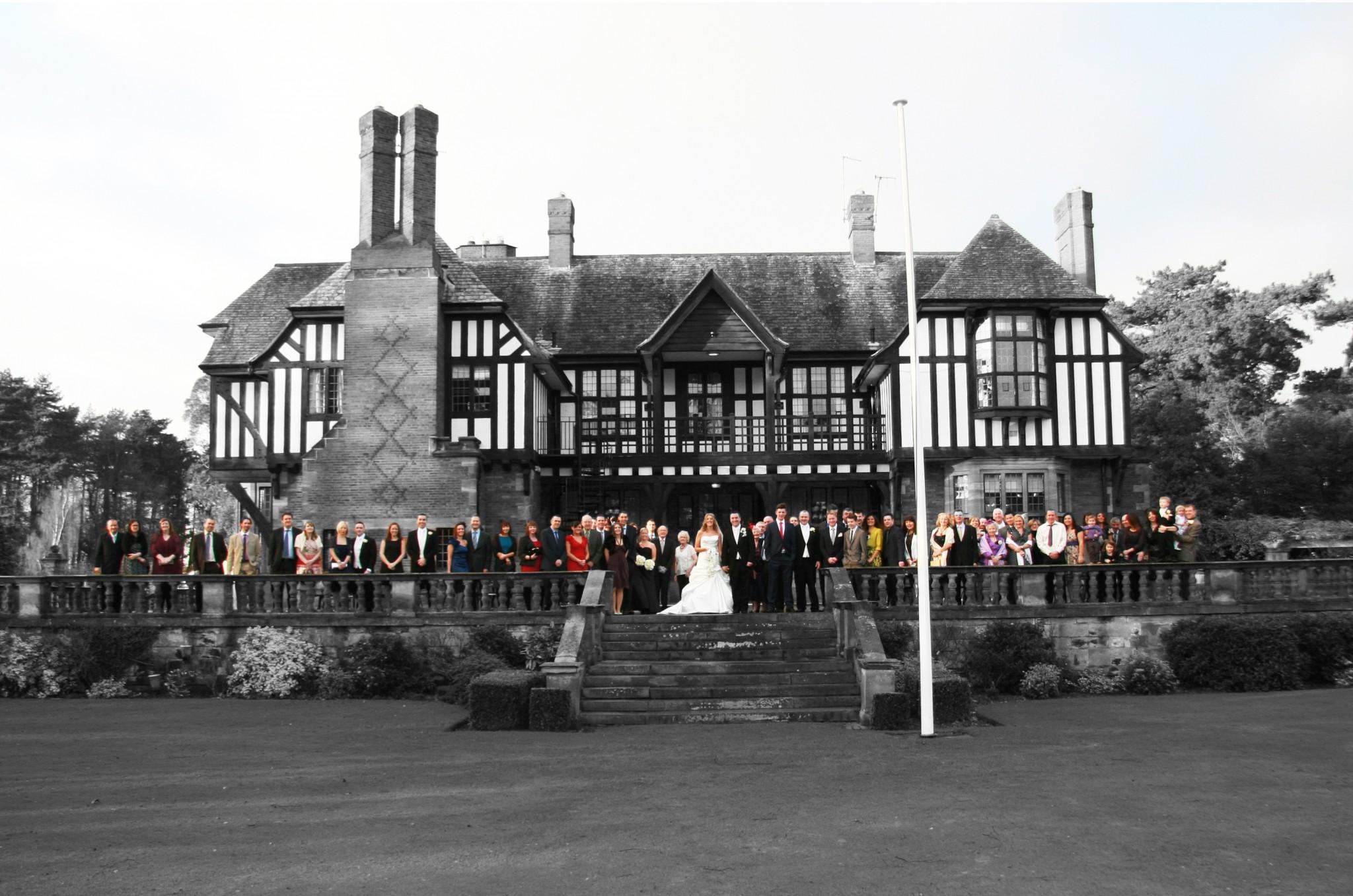 bennion inglewood manor 334