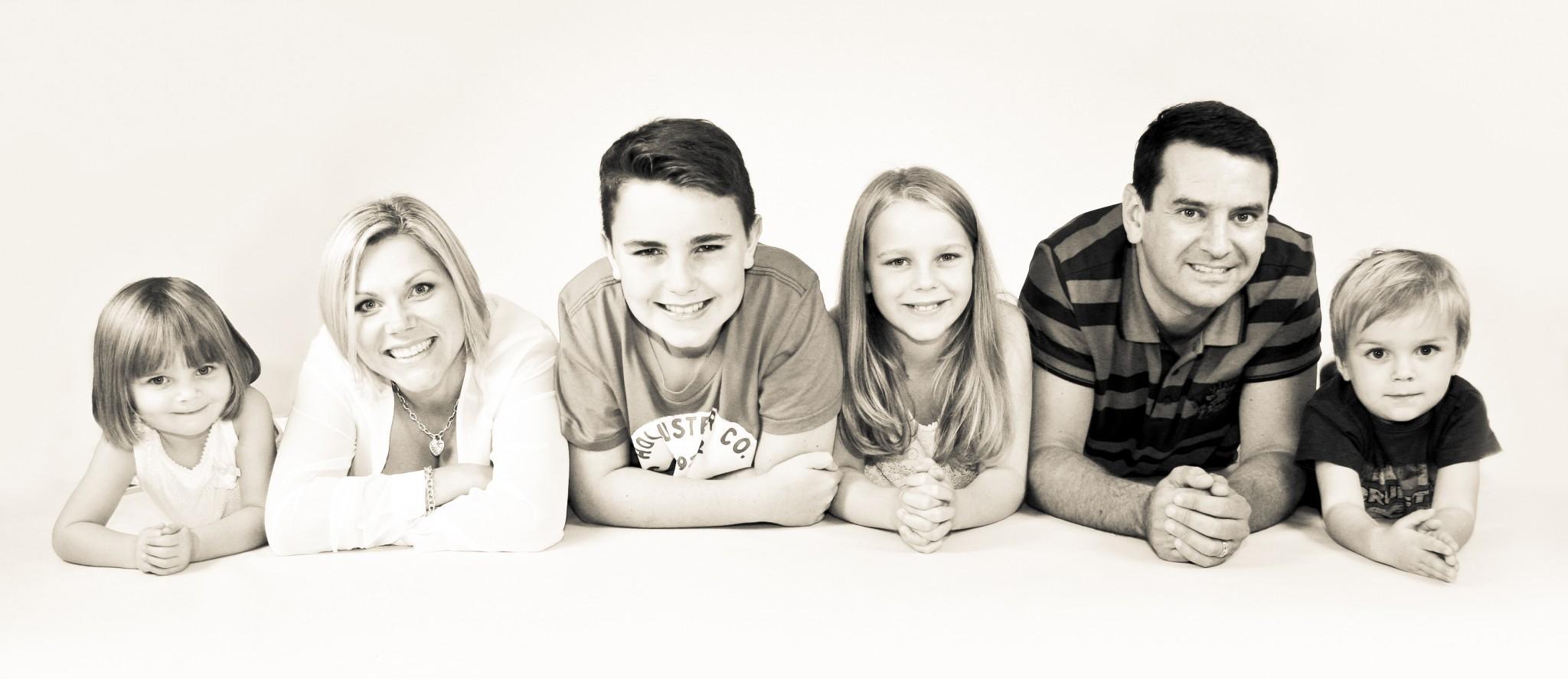 family-photography_3925longct