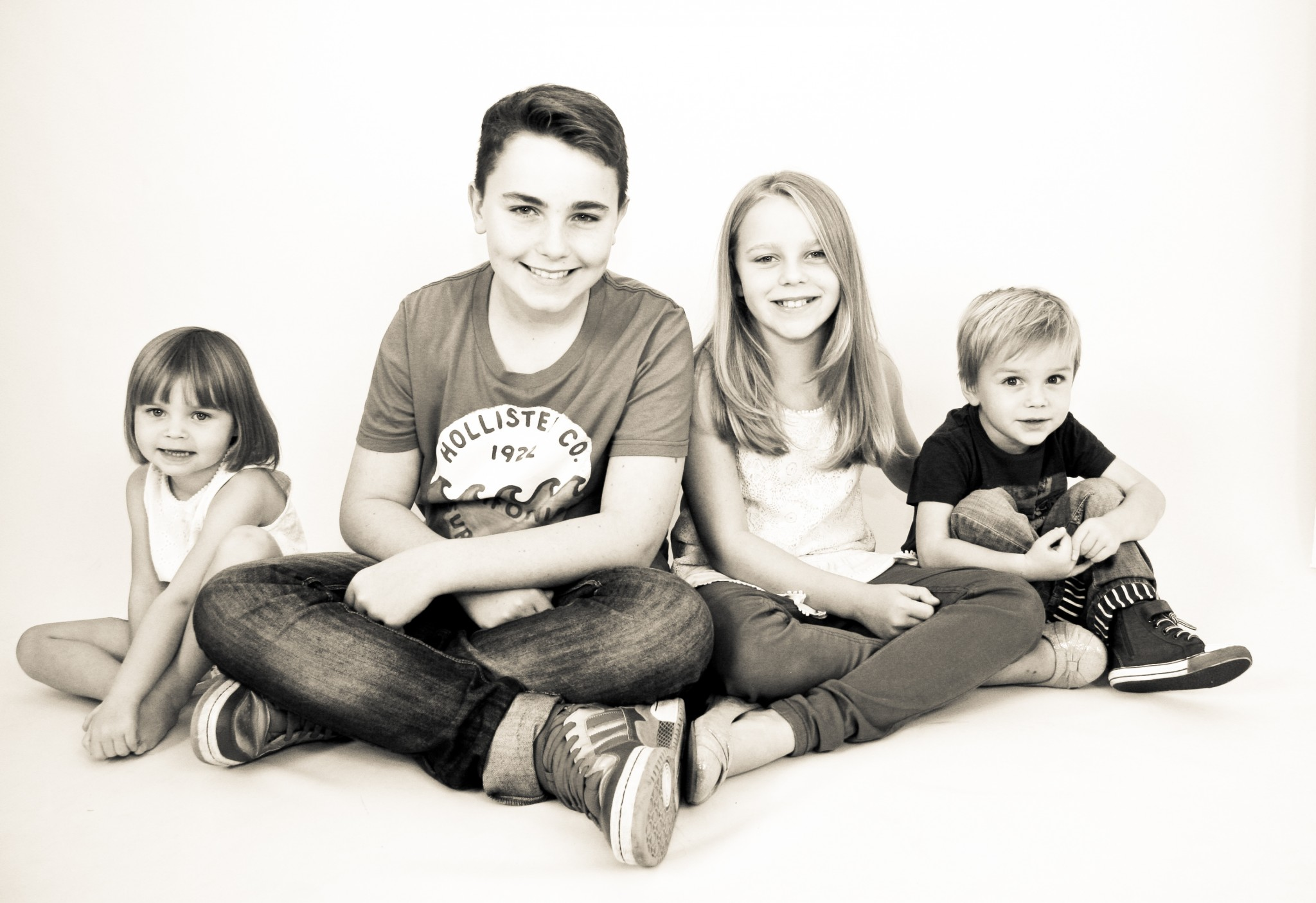 family-photography_4033ct