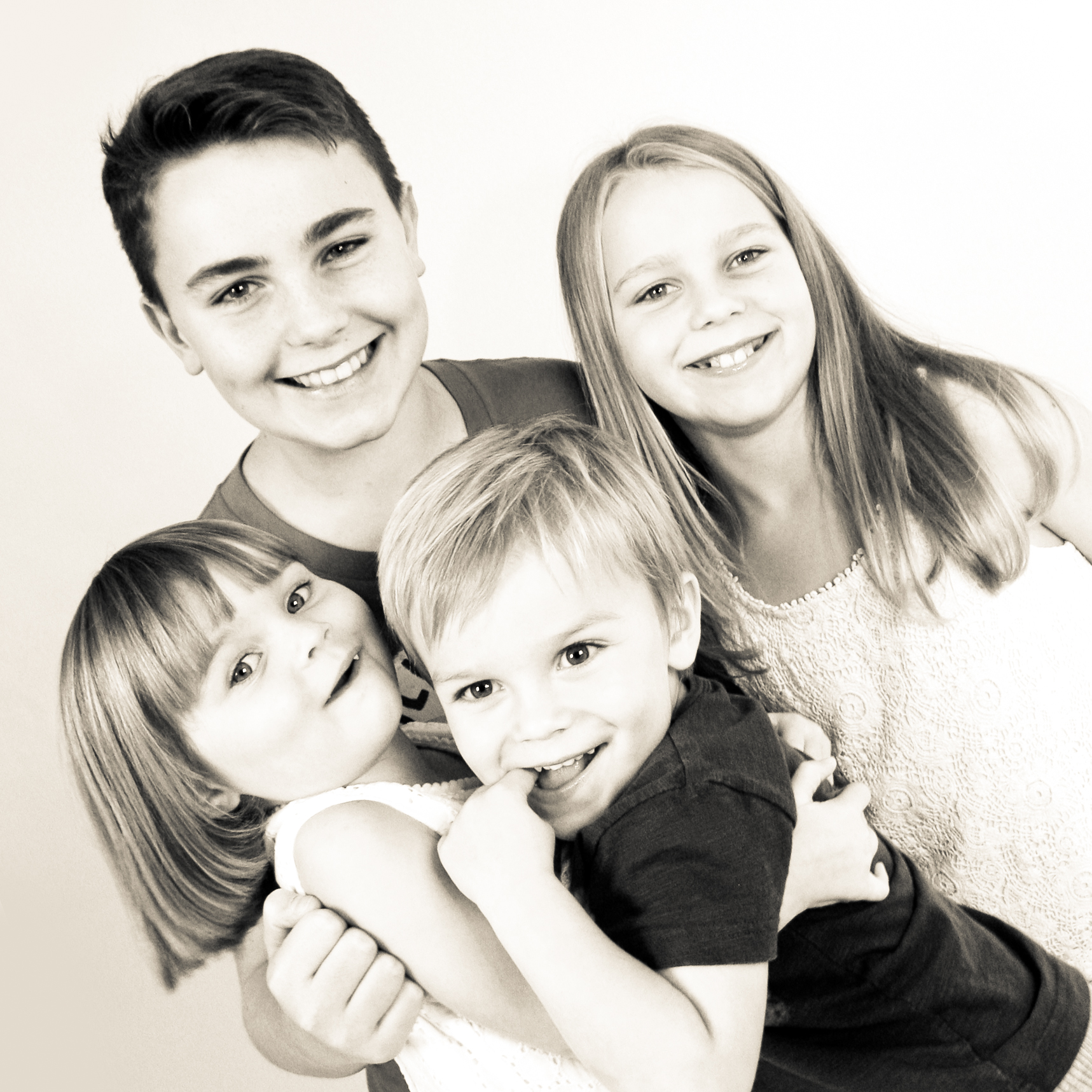 family-photography_4036sq-3
