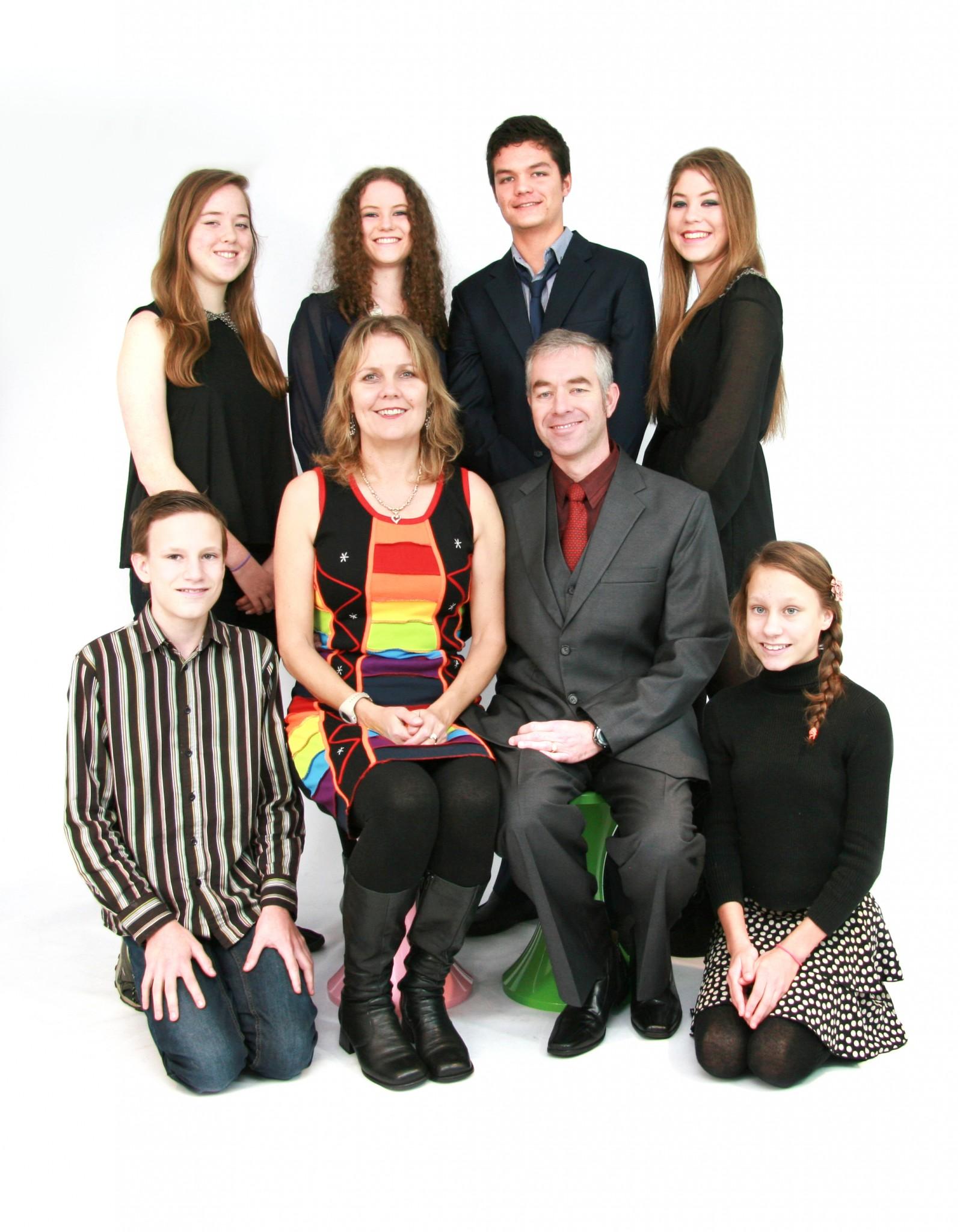 family-photography_7999