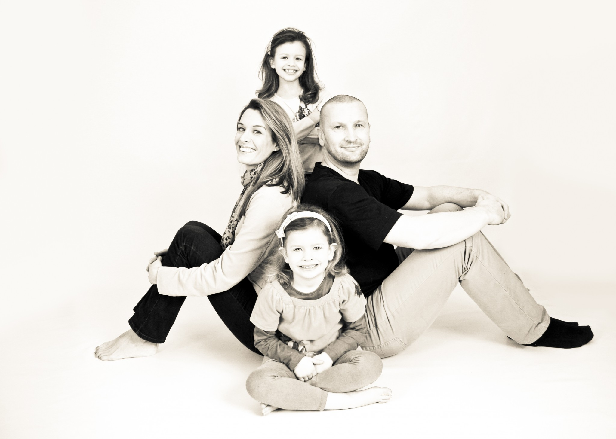 family-photography_8650 ct