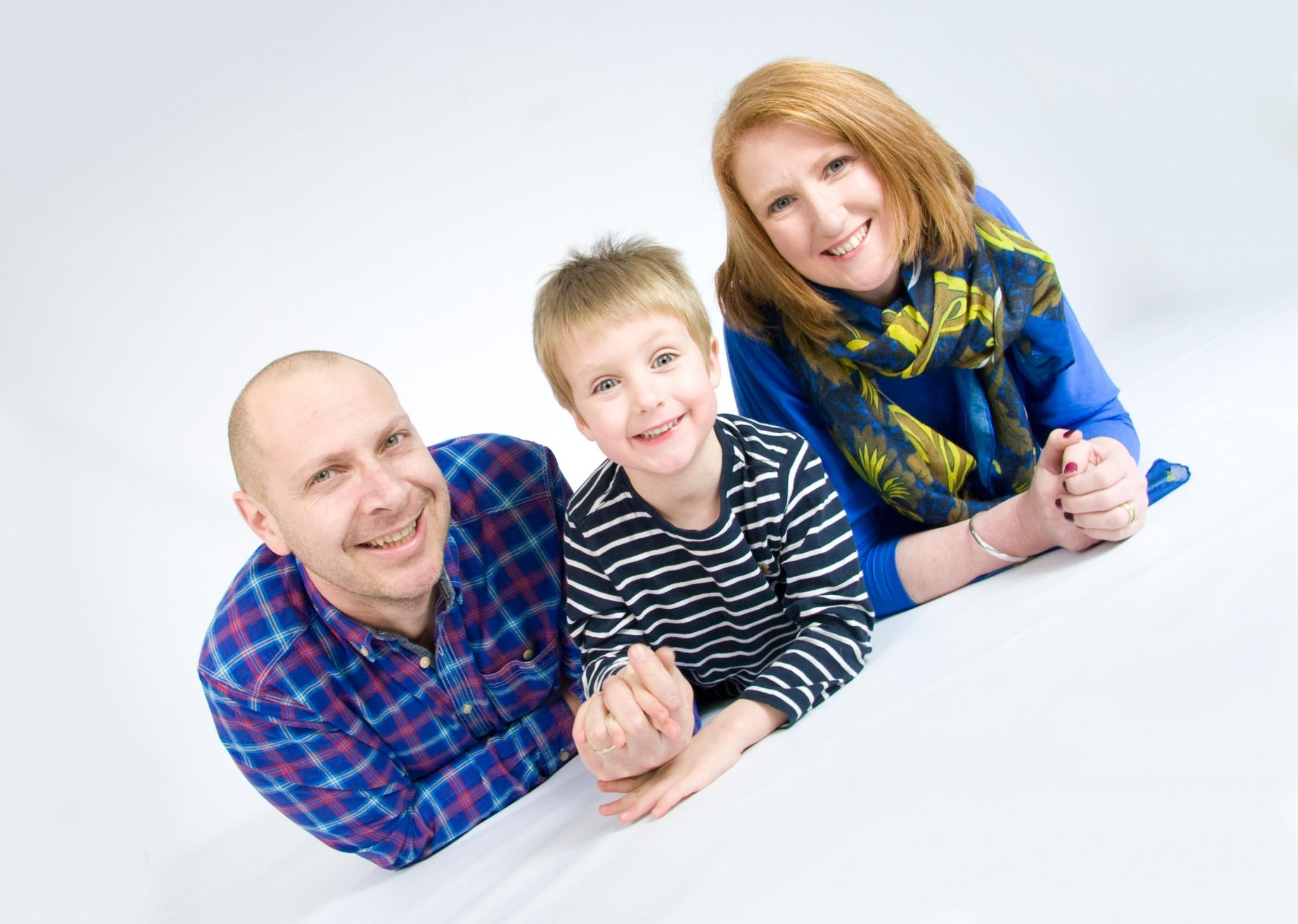 family-photography_9395