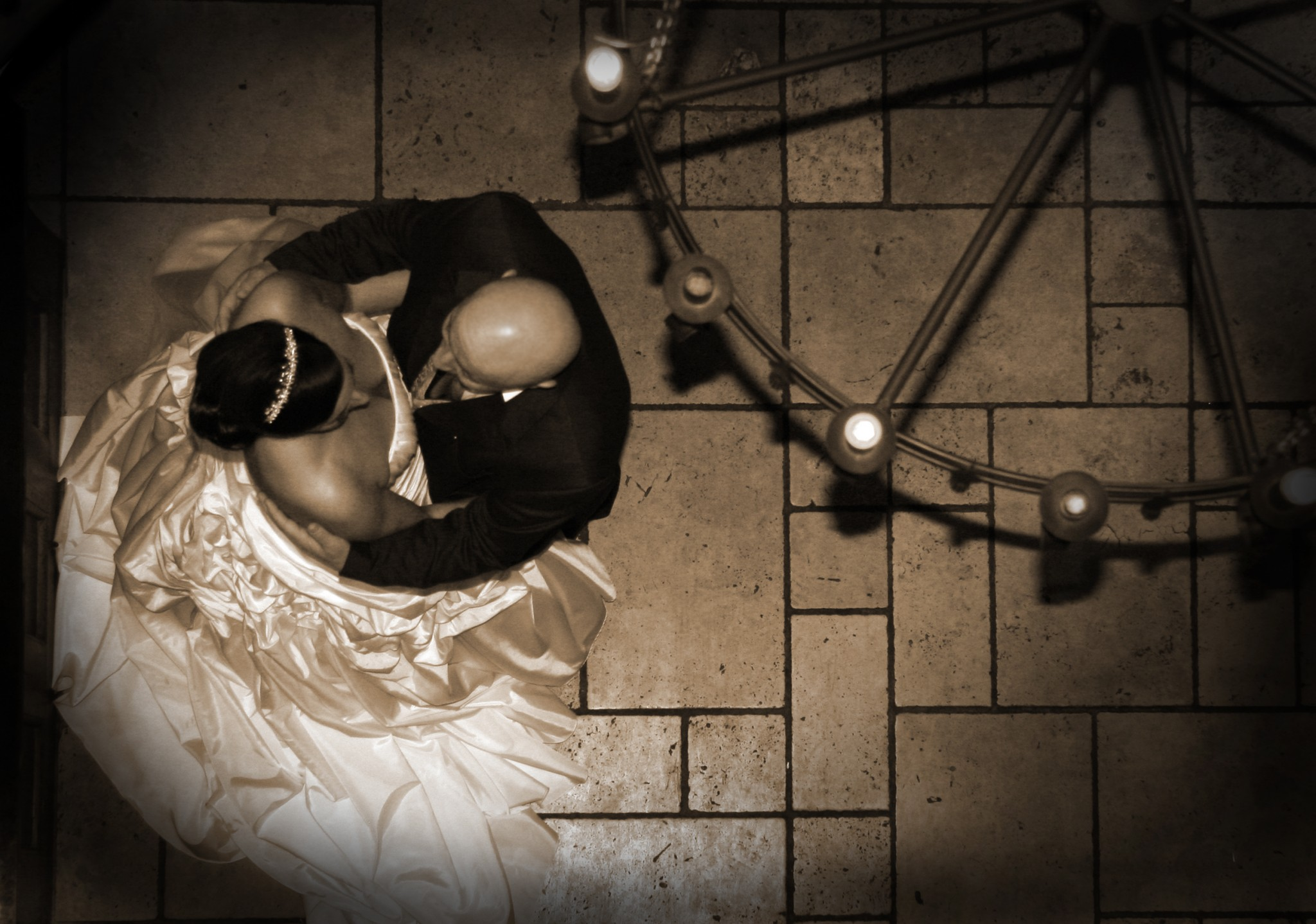 fearnley leasowe castle wedding wirral 437
