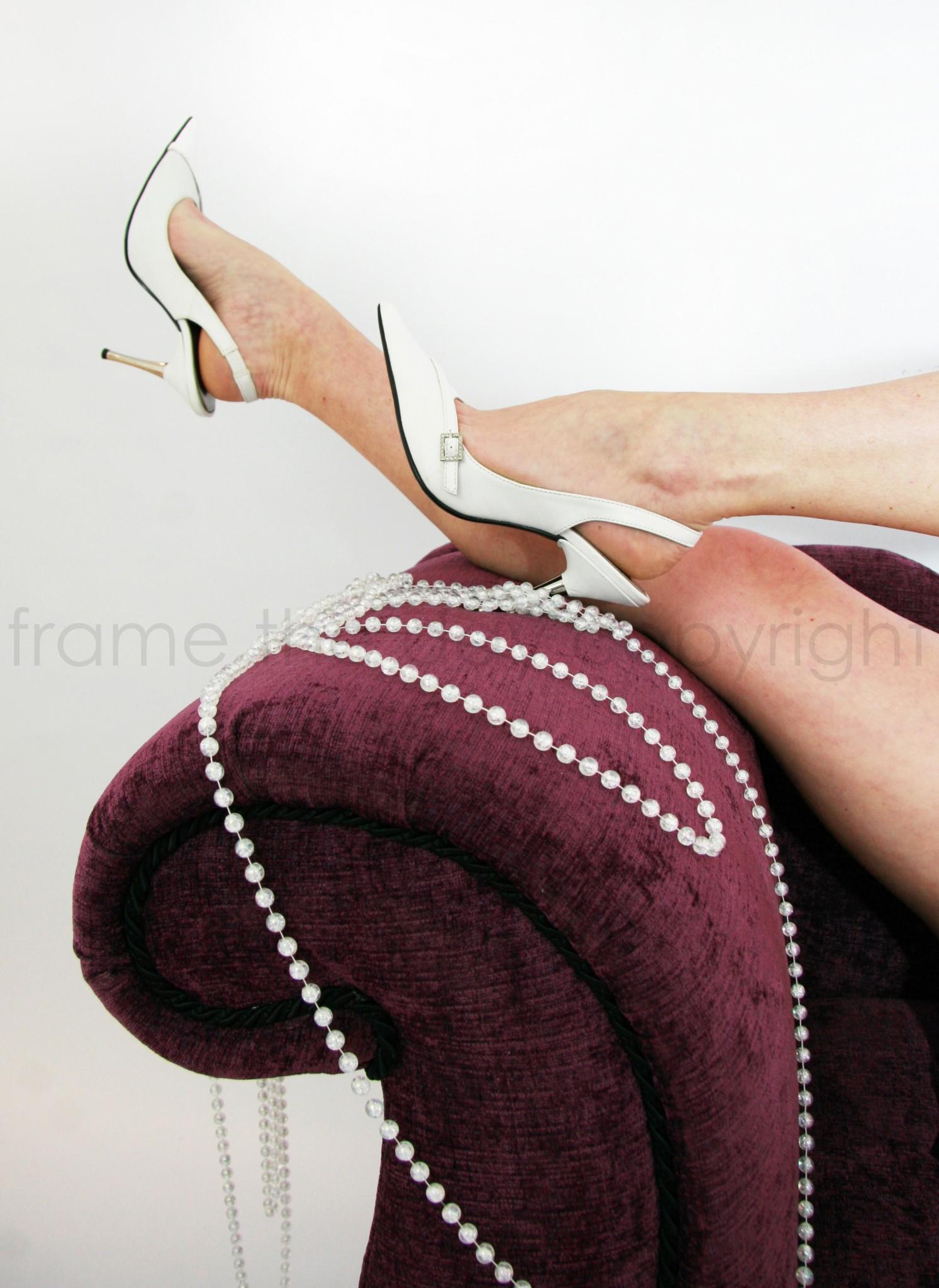 g cropped boudoir 3