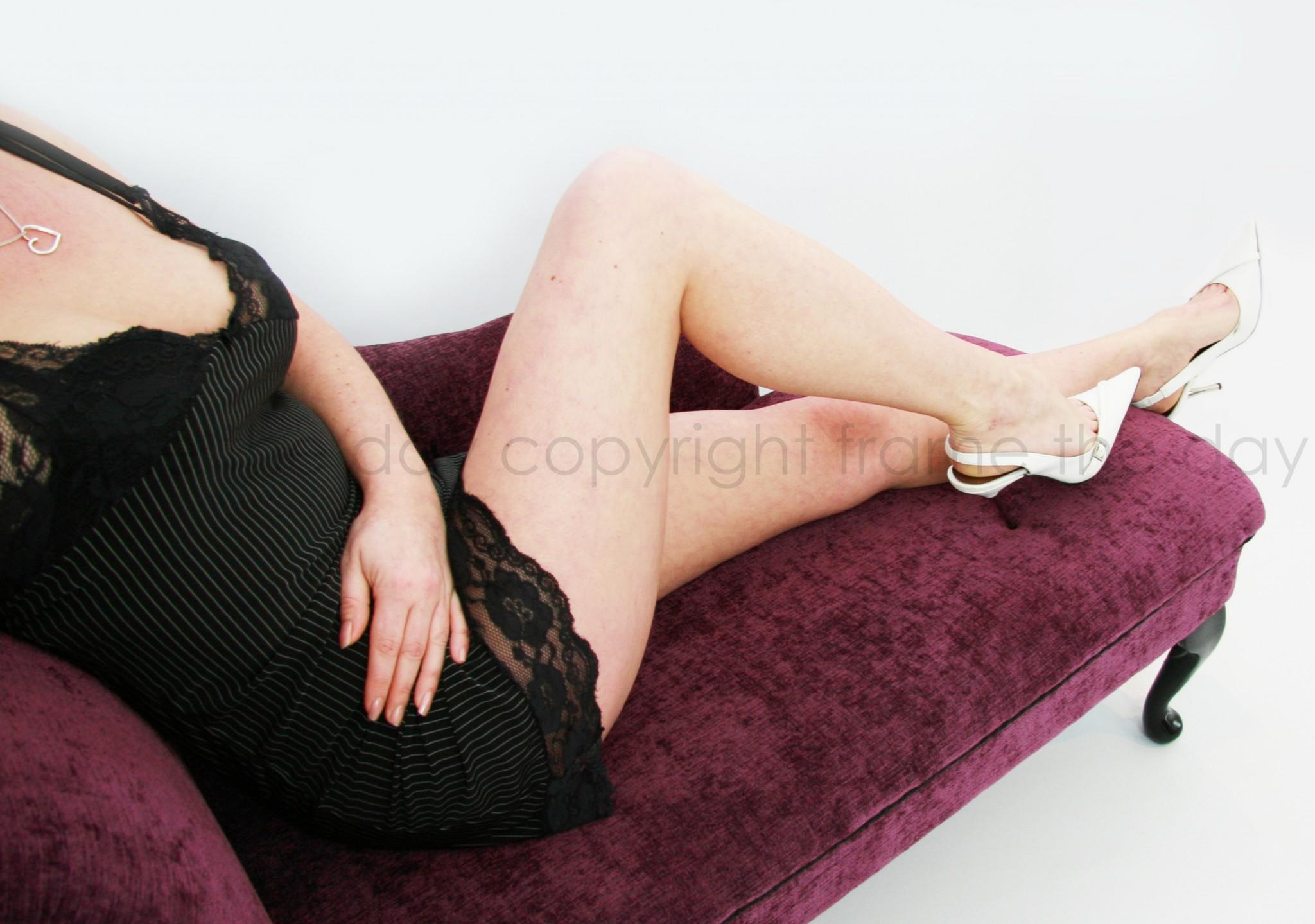 g cropped boudoir 4