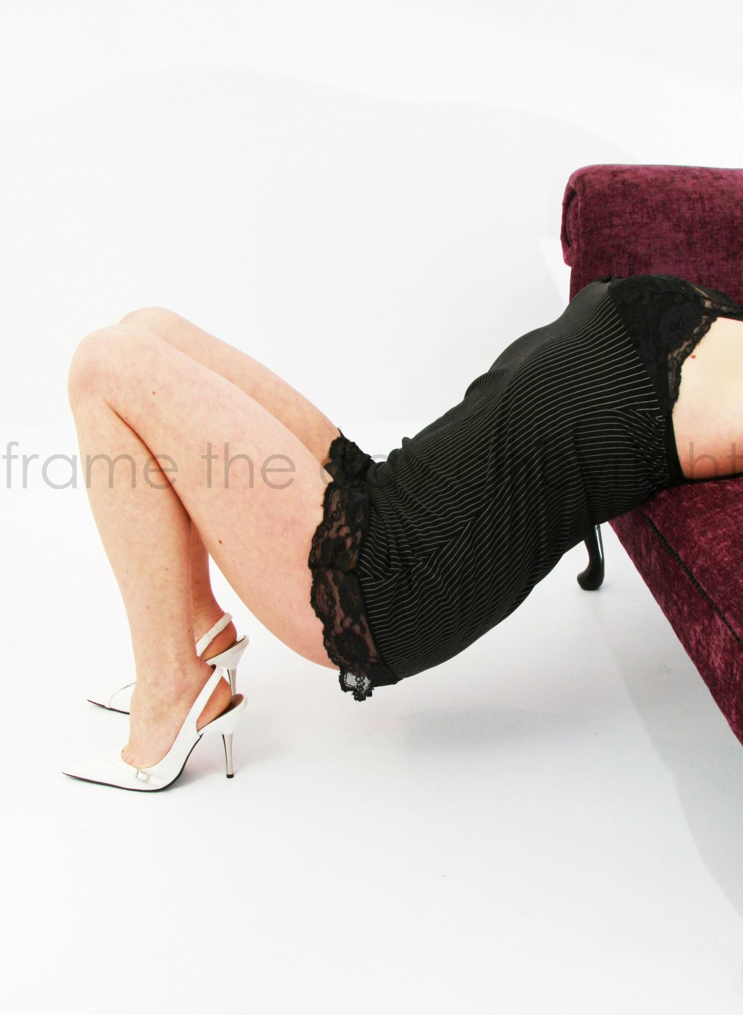 g cropped boudoir 5