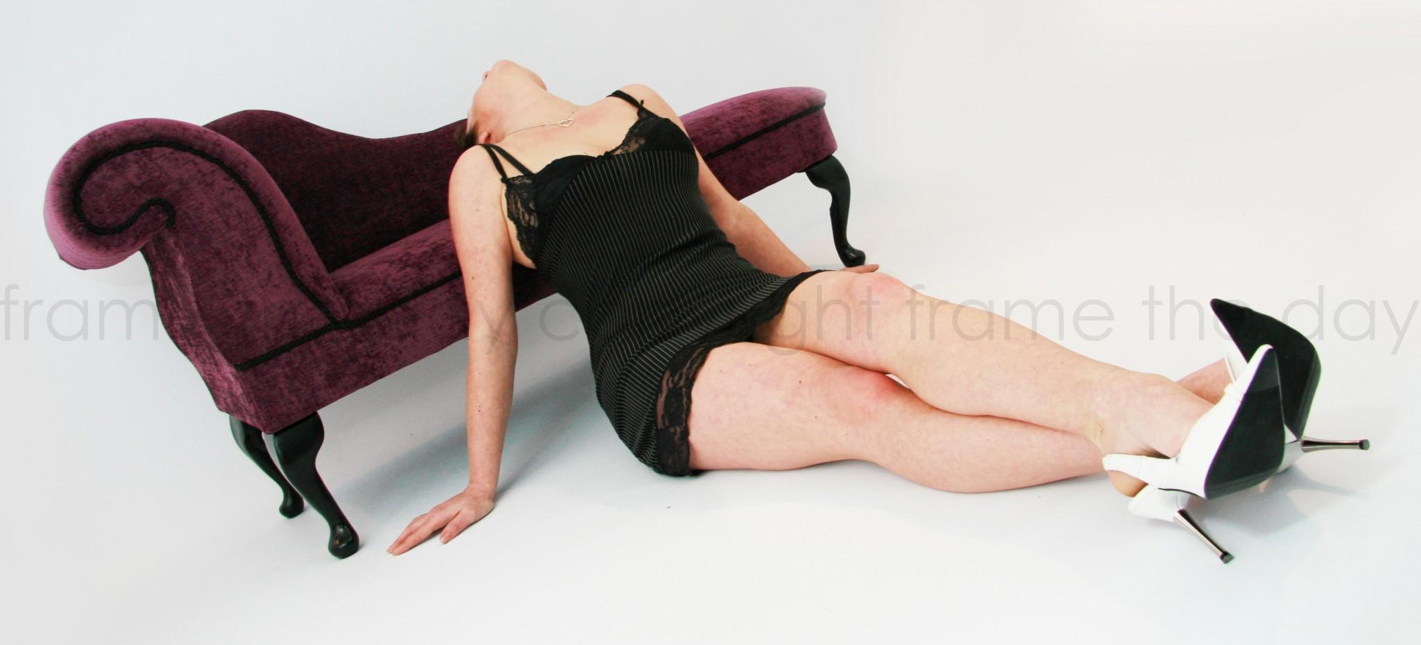 g faceless boudoir 2