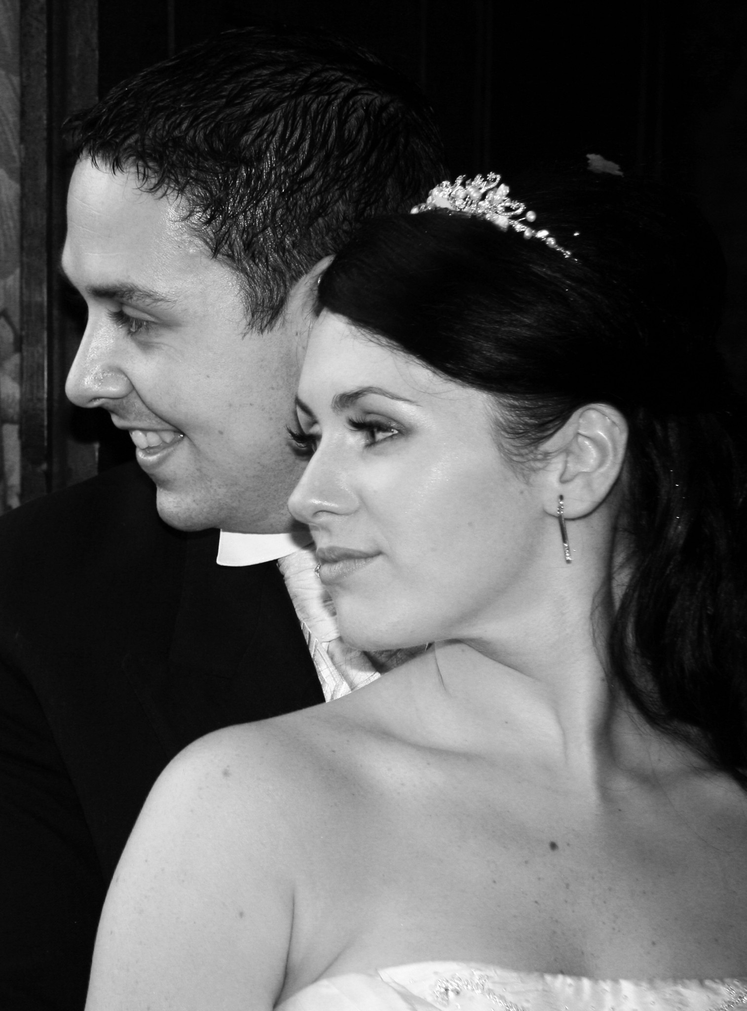 millington soughton hall flint wedding 398