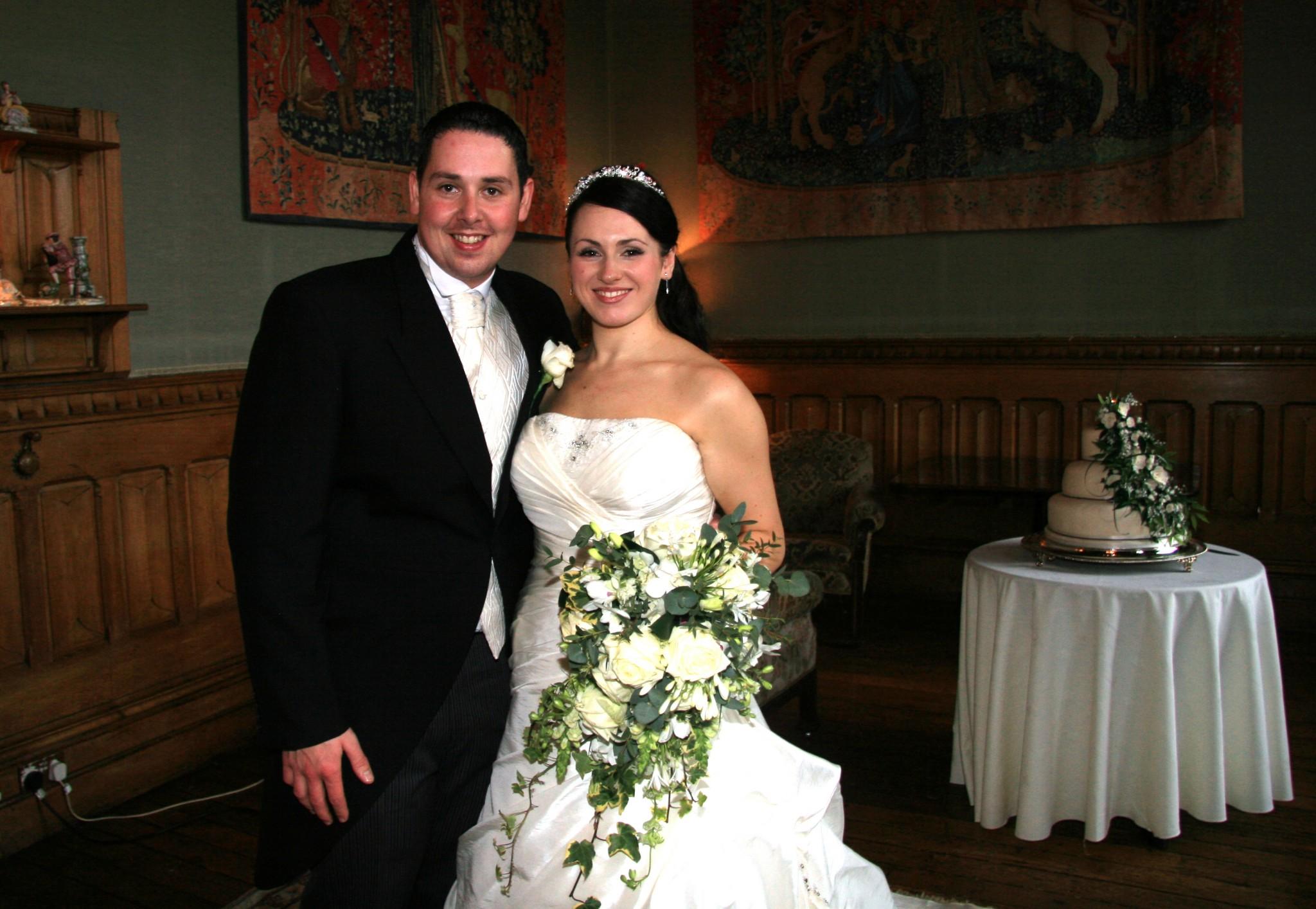 millington soughton hall flint wedding 470