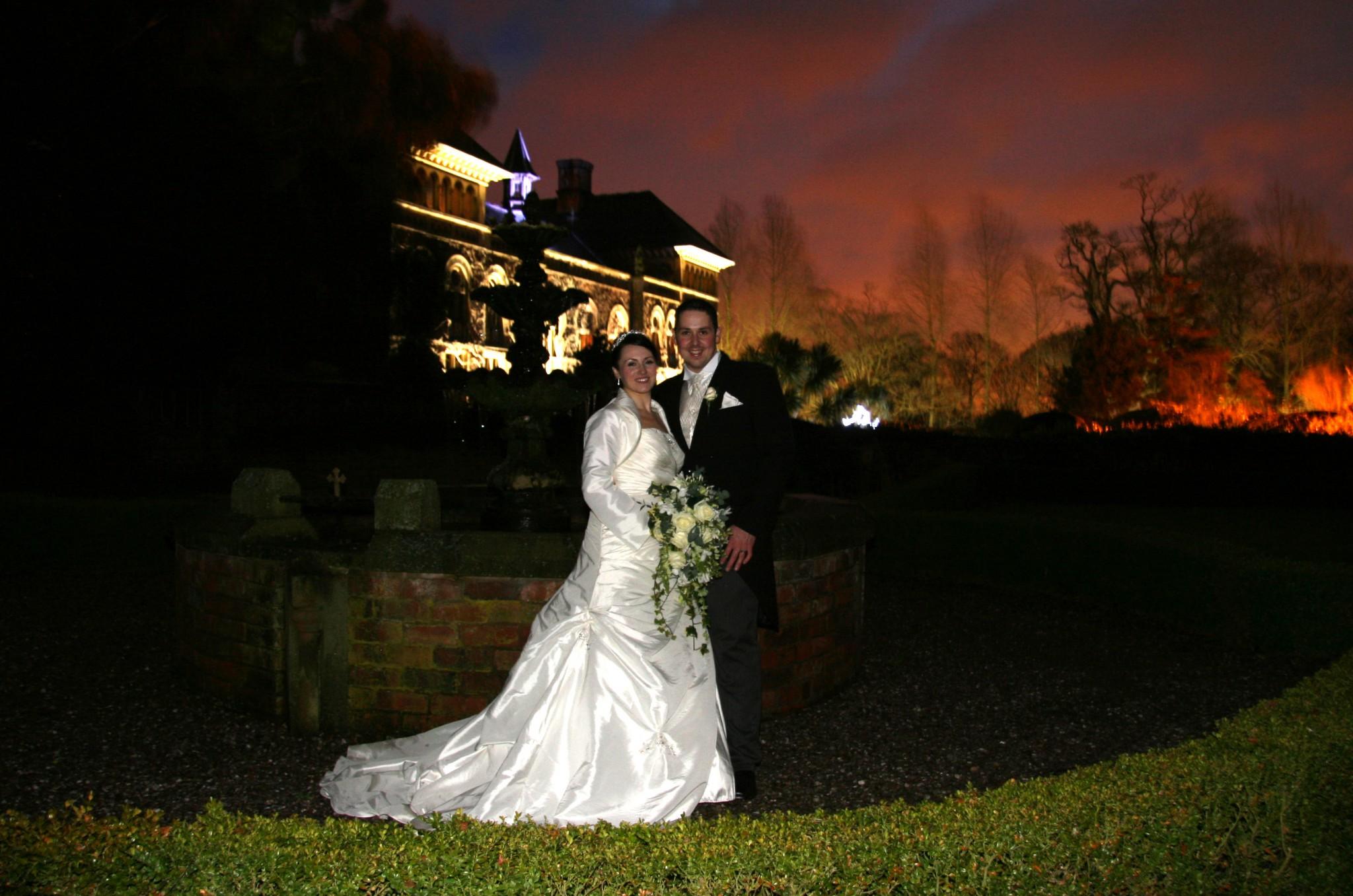 millington wedding soughton hall 057