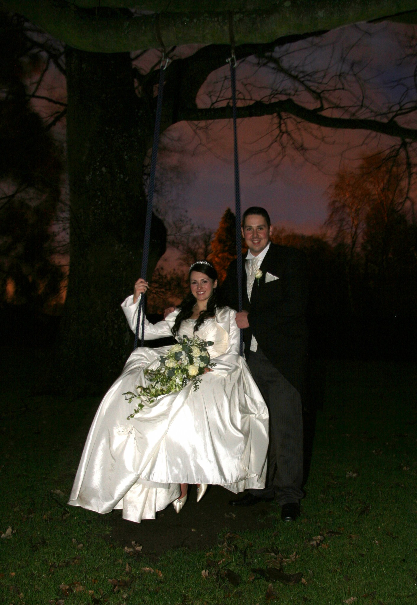 millington wedding soughton hall 060_edited-1