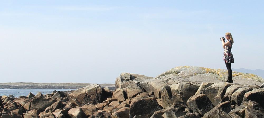 nikki-murray-rocks-photographer