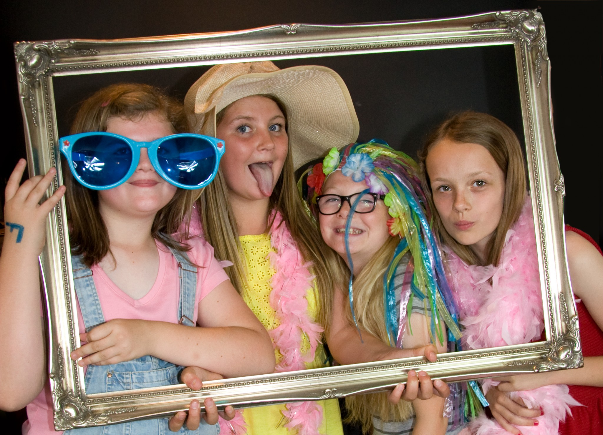 photo-booth-style-photography_7217