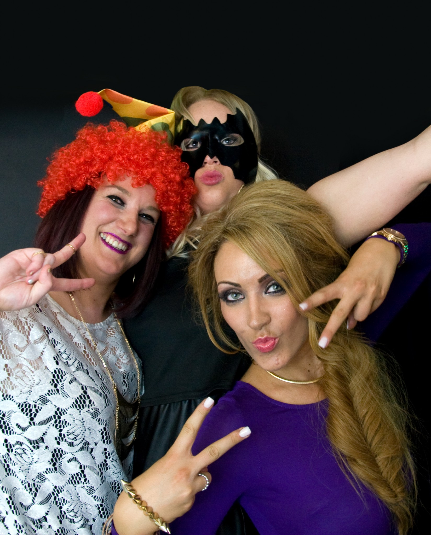 photo-booth-style-photography_9452