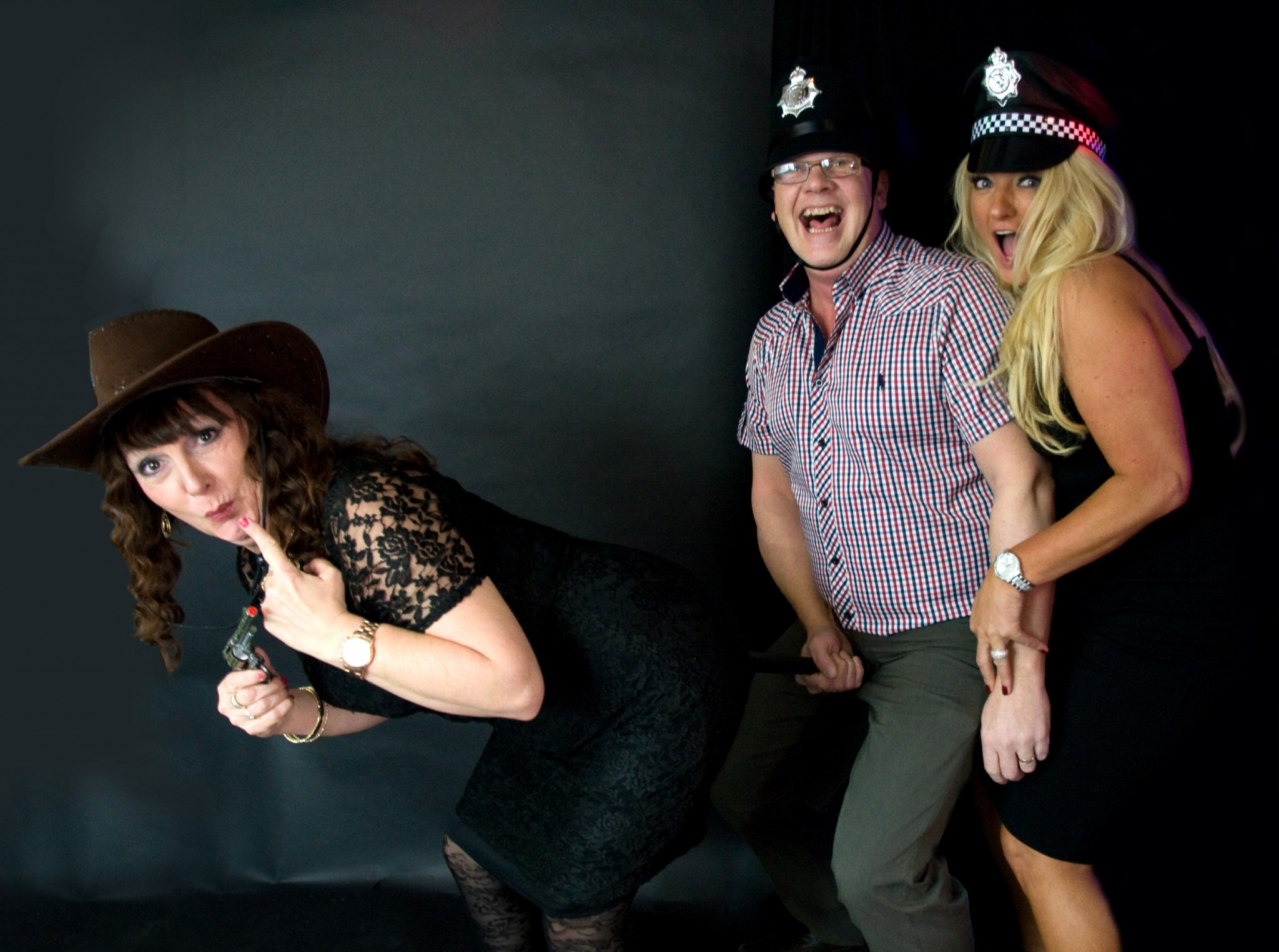photo-booth-style-photography_9467