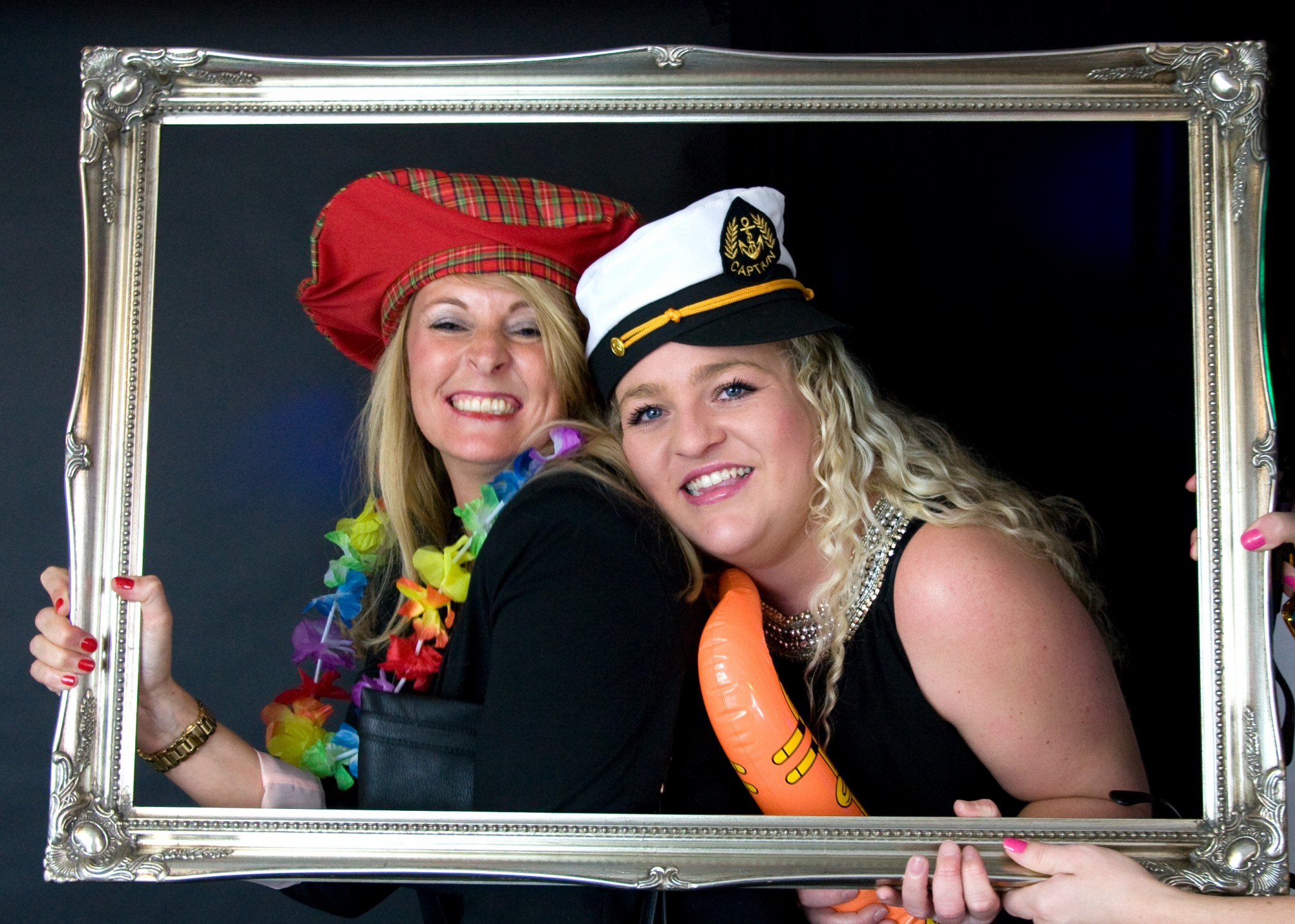 photo-booth-style-photography_9526