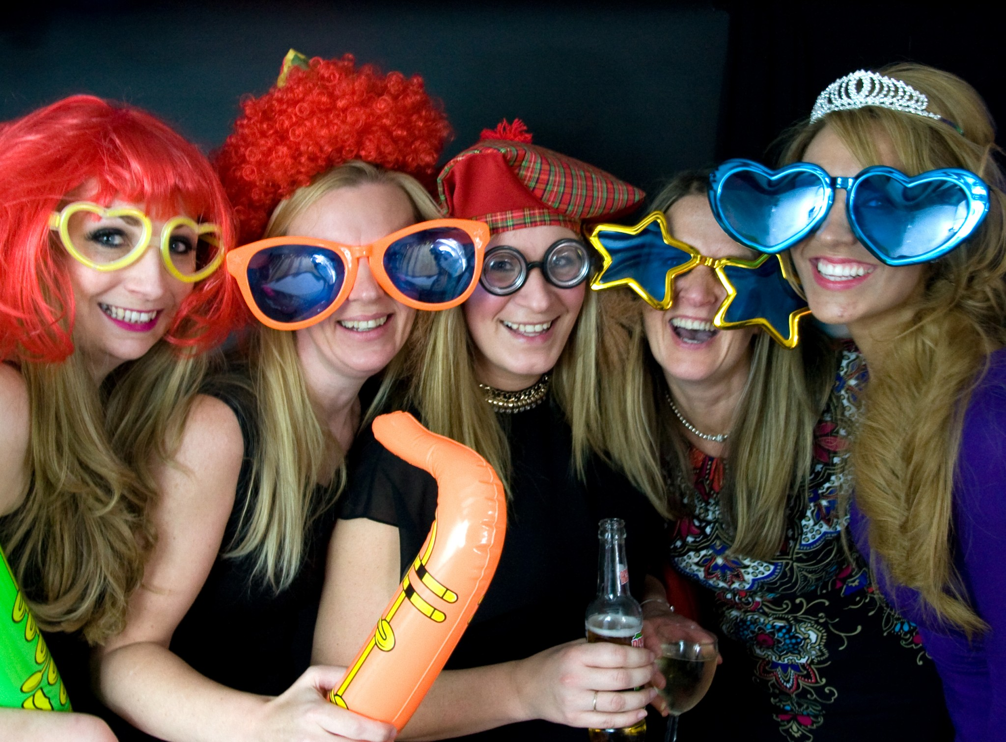 photo-booth-style-photography_9572