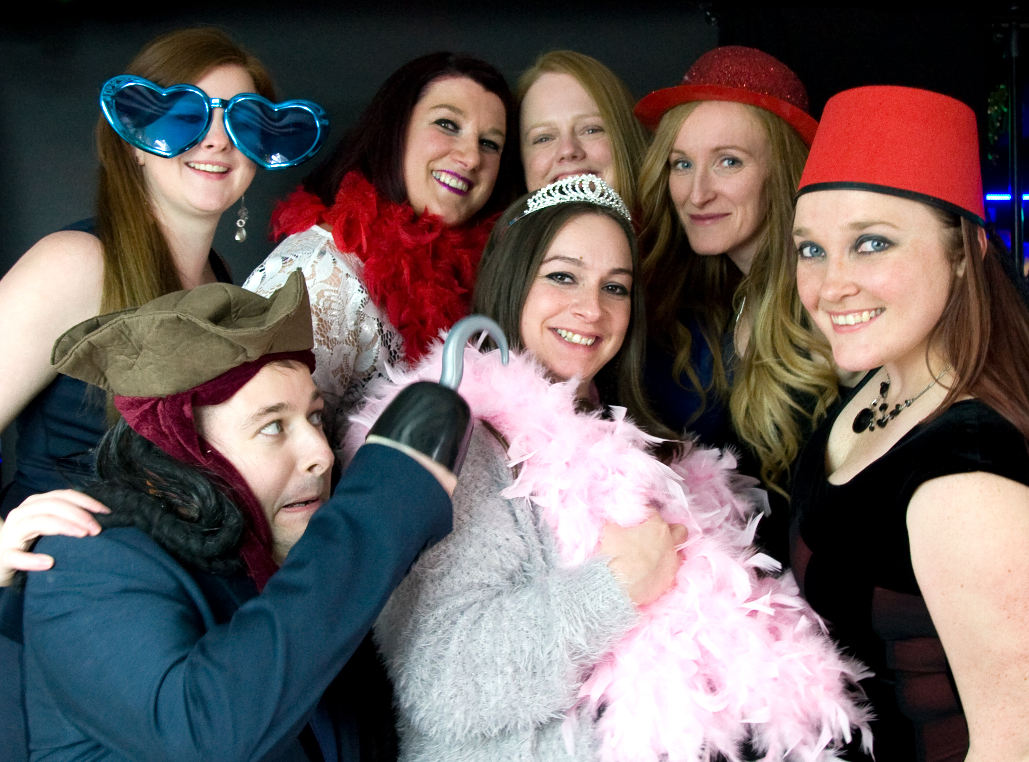 photo-booth-style-photography_9594