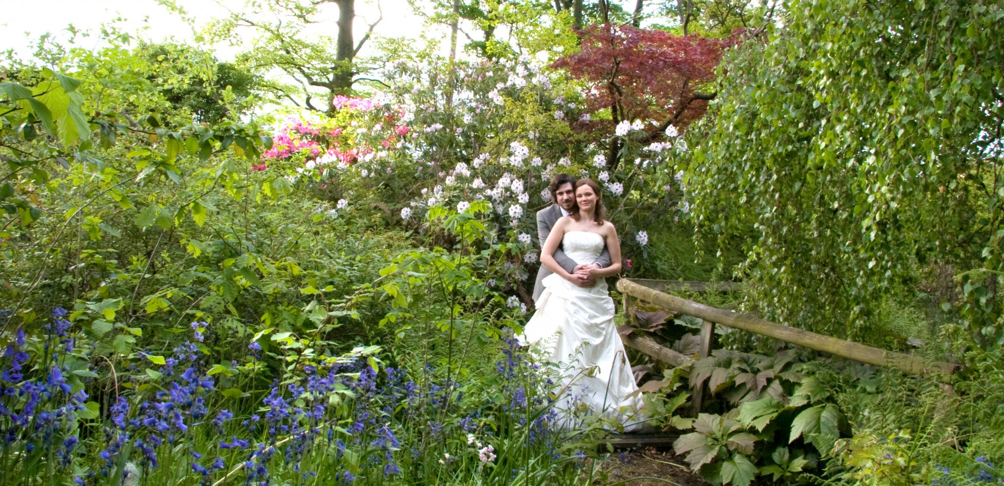 raby gardens wedding wirral 3199