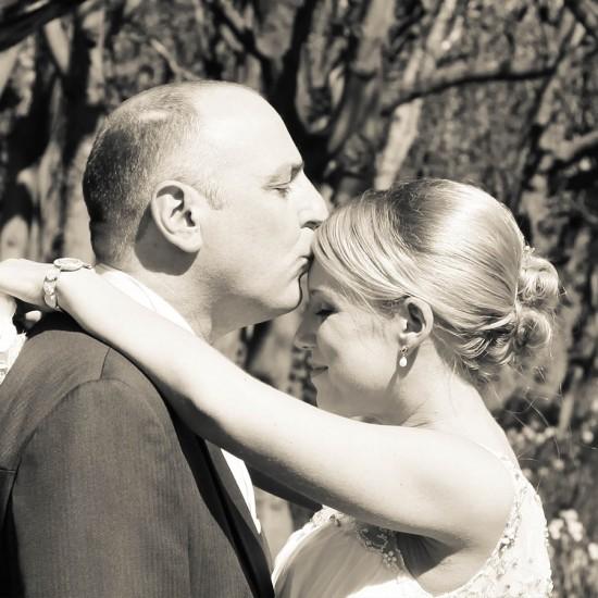 Wedding Photography - Doyle - Leasowe Castle, Wirral